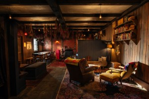 231-main-sleep-no-more-mckittrick-hotel-lodge