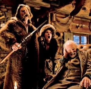 hateful-eight-dern-russel-leigh